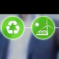 Union Energia Sharing Economy
