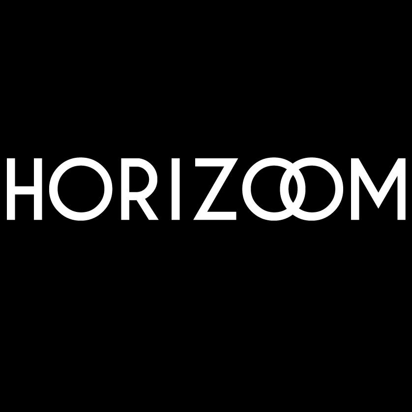HORI ZOOM
