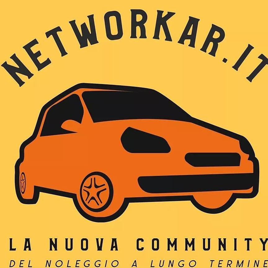 Networkar.it
