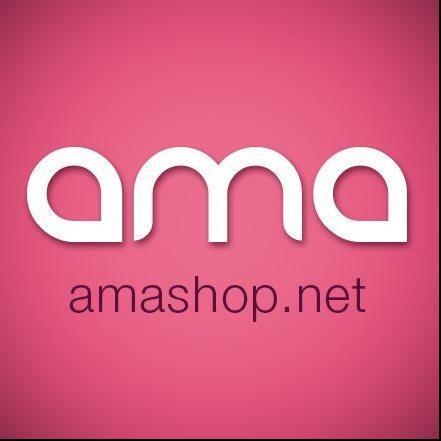 Amashop