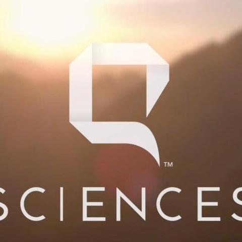 Q-SCIENCE