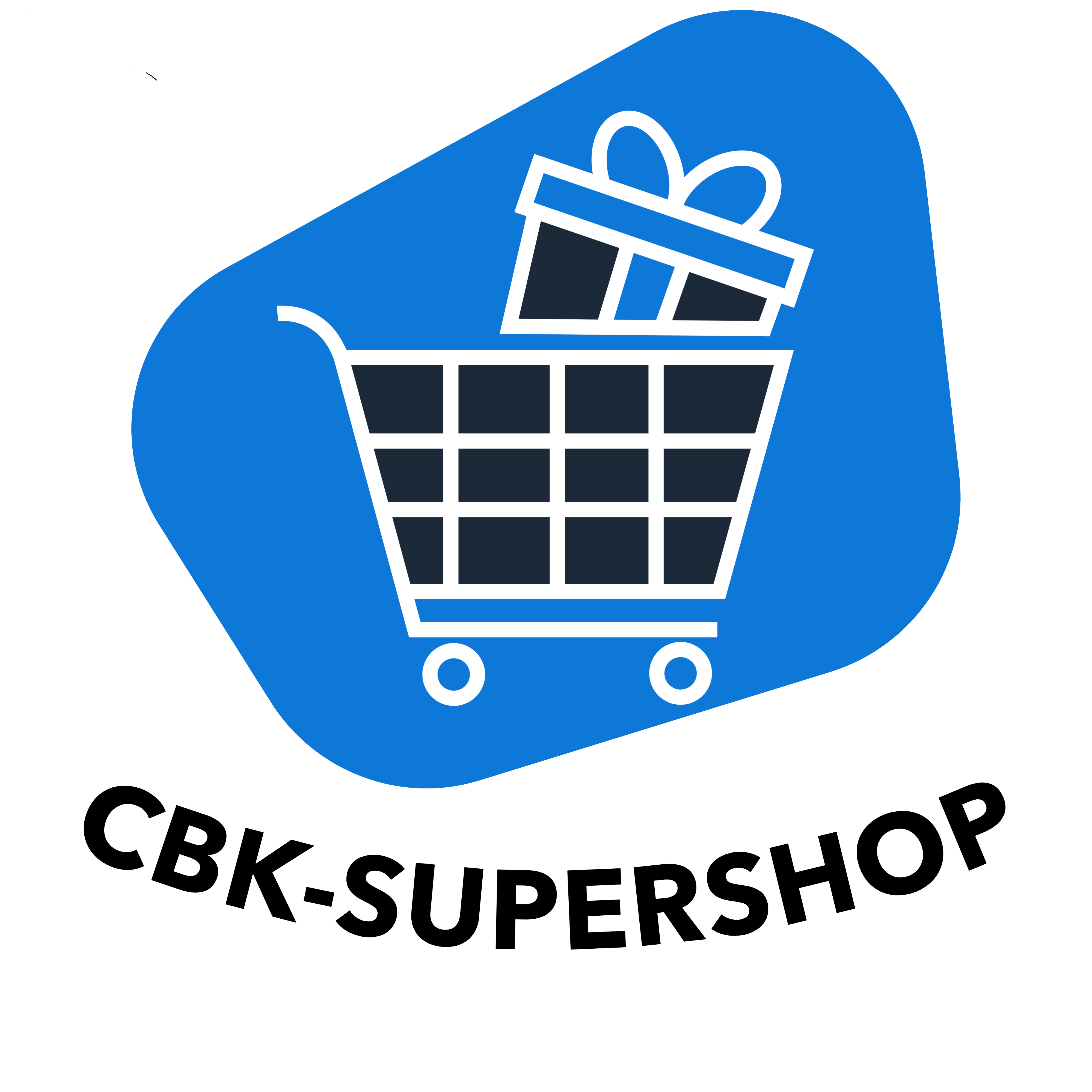 CBK SUPERSHOP