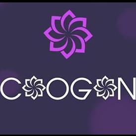 Chogan Group Metodo 50-12