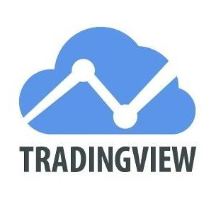 TRADING SUGGESTION