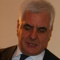 Giuseppe Sangiovanni