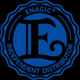Kangen Water - Enagic