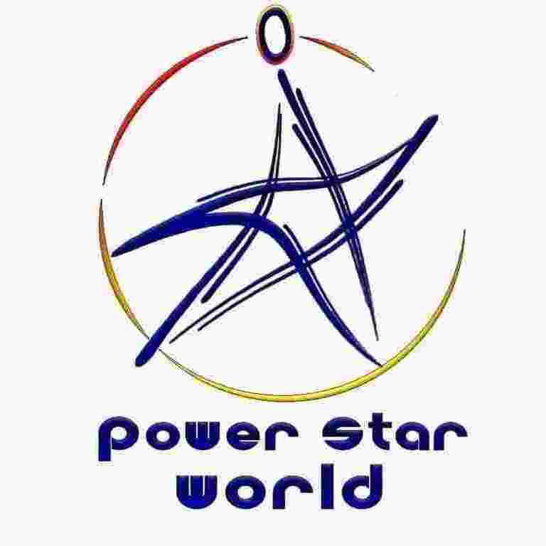 Power Star World Team Ladynet